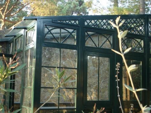Alustoril – Jardim de Inverno 03