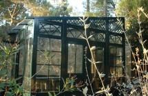 Alustoril - Jardim de Inverno 04