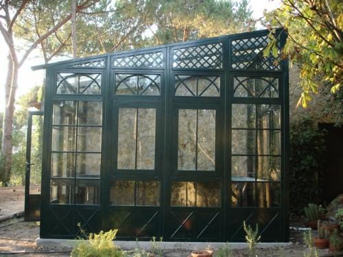 Alustoril – Jardim de Inverno 05