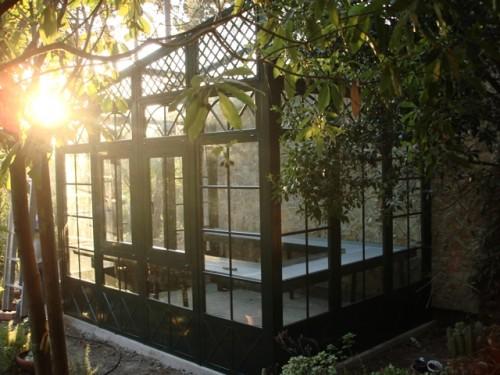 Alustoril – Jardim de Inverno 06