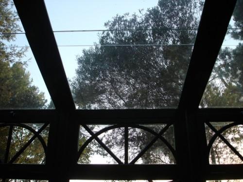 Alustoril – Jardim de Inverno 10