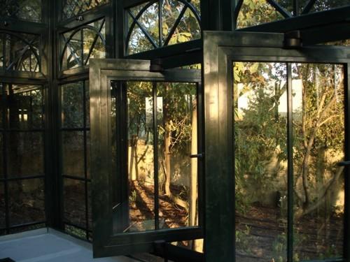 Alustoril – Jardim de Inverno 12